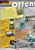 Offensive 2012 - Seite 4