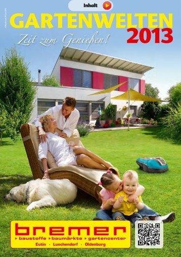 PDF (39.7 MB) - Carl Bremer GmbH & Co. KG