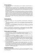 Biomasse-Nahwärme - Seite 2