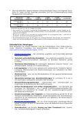 Biomasse-Nahwärme - Page 3