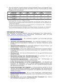 Biomasse-Nahwärme - Seite 3