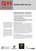 Biomasse-Nahwärme - Page 5