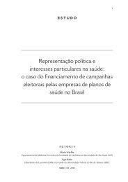Planos_de_Saude_Eleicoes
