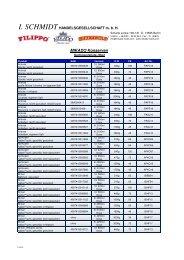 Preis_Sortimentsliste_210911_Anuga 10 - Mikado Foods