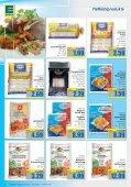 -.329 € - SB Union - Page 2