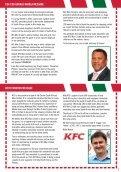 handbook - Page 3