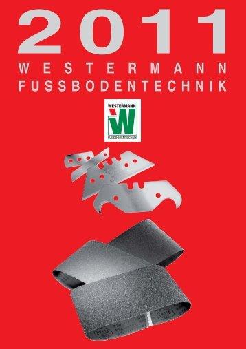 5 - Rolf Westermann GmbH