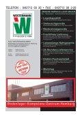 5 - Rolf Westermann GmbH - Seite 2