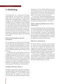 Verwaltungskosten senken - Seite 4