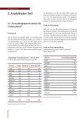 Verwaltungskosten senken - Seite 6