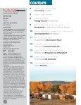 Johnny B. Dennison - Navajo Ministries - Page 3