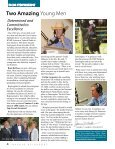 Johnny B. Dennison - Navajo Ministries - Page 4