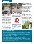 Johnny B. Dennison - Navajo Ministries - Page 5