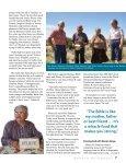 Johnny B. Dennison - Navajo Ministries - Page 7