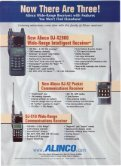 Amateur Radio Today - Page 2