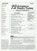 Amateur Radio Today - Page 3