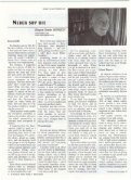 Amateur Radio Today - Page 6