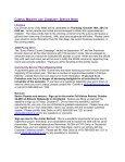 Oct 2012 - Archbishop Riordan High School - Page 6