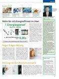 Gesamte Kundenzeitung - Stadtwerke Weißenfels - Page 3
