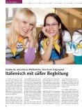 Gesamte Kundenzeitung - Stadtwerke Weißenfels - Page 4