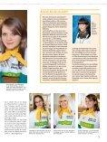 Gesamte Kundenzeitung - Stadtwerke Weißenfels - Page 5