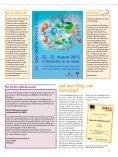 Gesamte Kundenzeitung - Stadtwerke Weißenfels - Page 7
