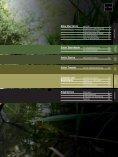 GITZO Safari Katalog - blende7 - Seite 5