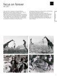 GITZO Safari Katalog - blende7 - Seite 7