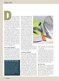 Download - Natural Running - Seite 4
