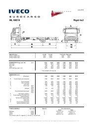 01 ML 90E18 - UK - Iveco