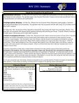 06172011 Issues Update.pdf - City of Surprise - Page 7