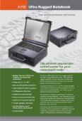Ultra Rugged Notebook - Page 2