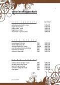 inhalt weinkarte - incanto - Seite 2
