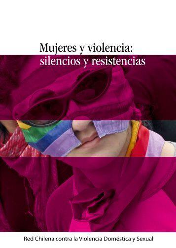 mujeres_y_violencia_silencios_y_resistencia