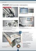 Holzbearbeitungsmaschinen Standardmaschinen - Aircraft - Seite 6