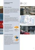 the full Hormann Operator brochure - ABI Garage Doors - Page 5