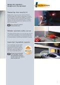the full Hormann Operator brochure - ABI Garage Doors - Page 7