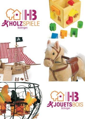 A6 Faltblatt Holz-Spiele.cdr