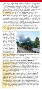 Erlebnispfad Bimmelbahn - Fichtelbergbahn - Seite 4