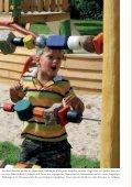 PDF Kindergarten Borschüre 2012 - happy-kids.at - Seite 2