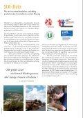 PDF Kindergarten Borschüre 2012 - happy-kids.at - Seite 4