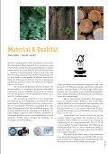 PDF Kindergarten Borschüre 2012 - happy-kids.at - Seite 5
