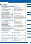 Katalog 2011_2_38_neutral - Abako - Page 3