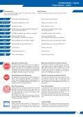 Katalog 2011_2_38_neutral - Abako - Page 5