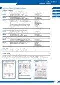 Katalog 2011_2_38_neutral - Abako - Page 7