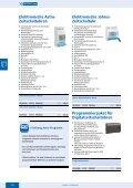 PDF ansehen - Page 3