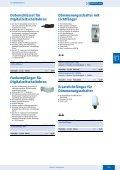 PDF ansehen - Page 4