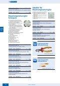 PDF ansehen - Page 7