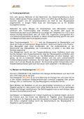 Brennstoff-Feuchtemesssysteme - LandesEnergieVerein Steiermark - Page 2