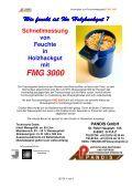 Brennstoff-Feuchtemesssysteme - LandesEnergieVerein Steiermark - Page 4